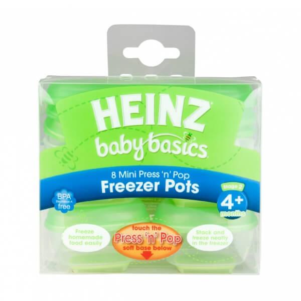 heinz-baby-basics-mini-press-n-pop-baby-food-freezer-pots-8-pack