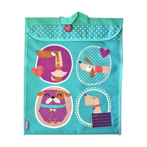 Spencil Kids Bag