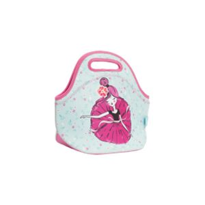 Spencil Neoprene Lunch Bag