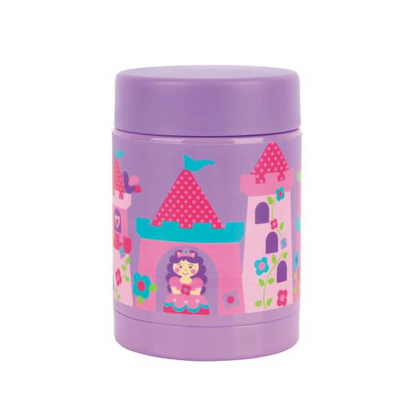 Stephen Joseph Thermos for kids