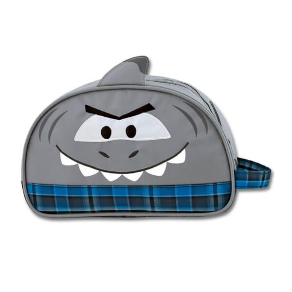 Stephen Joseph toiletry bag