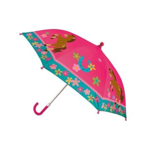 Stephen Joseph Umbrella