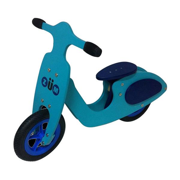Zum Toyz Scooter