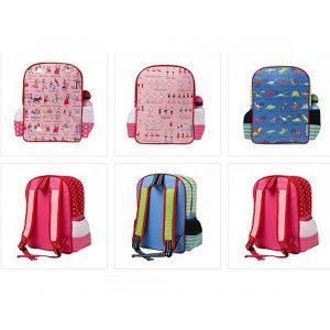 Tyrrell Katz Kids Backpacks