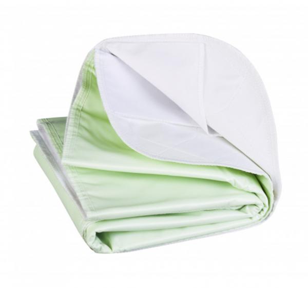Waterproof Sheet Protector 1
